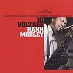Hank Mobley The Rudy Van Gelder Edition: Hi Voltage