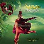 Cirque Du Soleil Saltimbanco (Bonus Track)