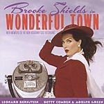 Brooke Shields Wonderful Town: New Broadway Cast Recording