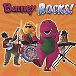 Barney Barney Rocks!