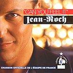 Jean Roch Can You Feel It