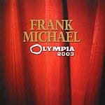 Frank Michael Olympia 2003