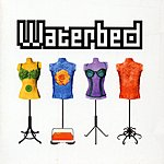 Waterbed Waterbed