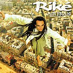 Riké Air Frais