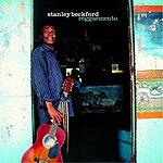 Stanley Beckford Reggaemento
