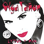 Olga Tañón Exitos Y Mas