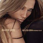 Jennifer Lopez Hold You Down (Feat. Fat Joe) (Single)