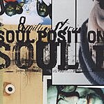Soul Position 8 Million Stories (Parental Advisory)