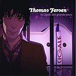 Thomas Fersen La Cigale Des Grands Jours (Live)