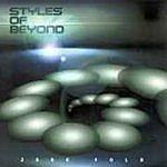 Styles Of Beyond 2000 Fold