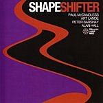 Paul McCandless ShapeShifter