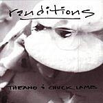Theano Renditions