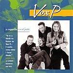 Vox P A Cappella Vocal Jazz