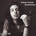 Adam Green Gemstones