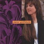 Jane Gillman Jane Gillman