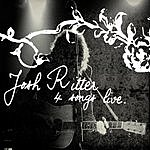 Josh Ritter 4 Songs Live