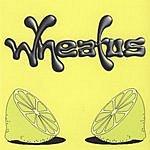Wheatus The Lemonade EP