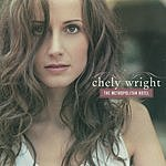 Chely Wright The Metropolitan Hotel
