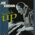 Joe Krown Buckle Up
