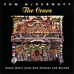 Tom McDermott The Crave