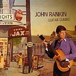 John Rankin Guitar Gumbo