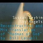 Sussan Deyhim Shy Angels