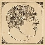 The Roots Phrenology (Edited)
