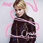 Annie Chewing Gum (Vocal Mix)