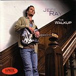 Jeff Ray The Walkup