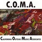 C.O.M.A. California Outside Music Associates