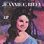 Jeannie C. Riley The Songs Of