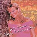 Julie Ingram Happy Valentines (Single)