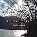 Charles Mascari Natural Journey