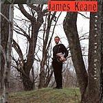 James Keane, Sr. That's The Spirit