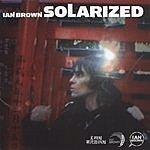 Ian Brown Solarized