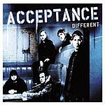 Acceptance Different