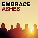 Embrace Ashes