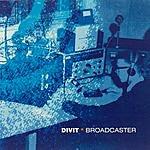 Divit Broadcaster