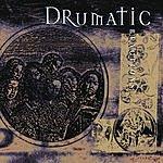 Drumatic Reactions
