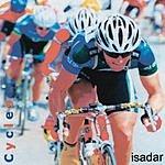 Isadar Cycles
