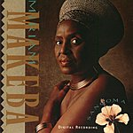 Miriam Makeba Sangoma