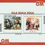 Ella Baila Sola Original Masters