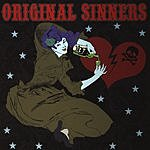 Original Sinners Original Sinners
