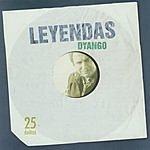 Dyango Leyendas