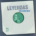 Nelson Ned Leyendas