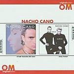 Nacho Cano Original Masters