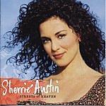 Sherrie Austin Streets of Heaven