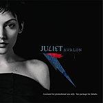 Juliet Avalon