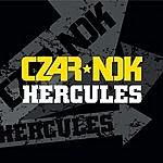 Czar-nok Hercules