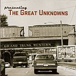 The Great Unknowns presenting The Great Unknowns
